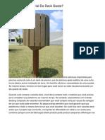 Tipos de Deck Material a Considerar.20140512.221928