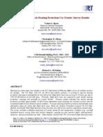 MP-HFM-123-01.pdf