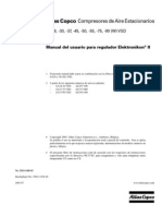 Controlador Con Display Elektronikon II.pdf