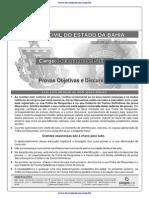 PCBA13_001_01x