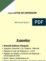 3clase Estudios Tecnicos Ingenieria 111023221307 Phpapp02