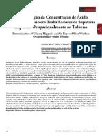 Artigo_Concentracaodeacido.pdf