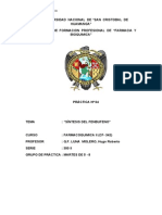 66048103 Informe 8 Farmacoquimica