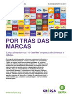 Relatorio_PorTrasDasMarcas.pdf