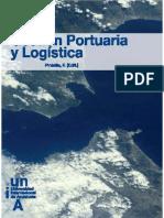 El Transporte Marítimo en El Siglo XXI Gestion1_piniella