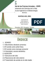 Biofisica Del Oido_final