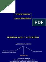 5.- Aterosclerosis 1