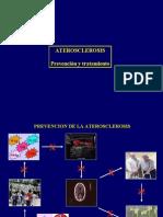 6.- Aterosclerosis 2