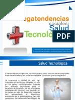 Innovacion Lecture Slides Semana1 Megatendencia Social 6