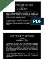 LPMvEHARMONY.pdf