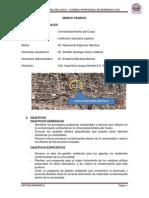 Gestion Ambiental Trabajo 2