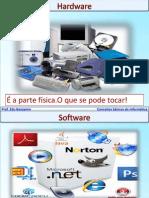 Conceitos Básicos de Informática (Versão 1.0 - 2014