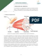 Tema 10-Bloque II-Fisiologia Del Musculo