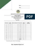 spm-trial-2010-addmath-qa-Perak(Gerak Gempur)(Set2)