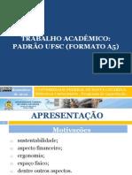 Slides Novo Formato 2011 Cc