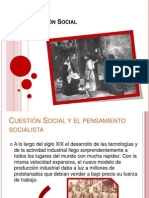cuestios-social.ppt