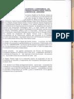 Proyectos Zapatero