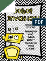 rdgradecommoncoreperimeterandarearobotdesignercreationkit