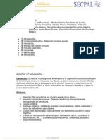 Cuidados Paliativos Guias Medicas (Sintomas Urinarios).pdf