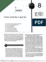 Sistema Sensório Motor