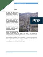 DISEÑO DE SIFON INVERTIDO.docx