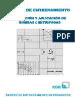 Manual_Entrenamiento_KSB_CSB[1]