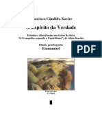 68 ChicoXavier Emmanuel OEspíritodaVerdade