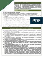 FOLLETOMATRICULAMERCANTILDEPERSONANATURAL3