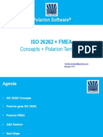 Polarion User Finland Day ISOPolarion-User-Finland-Day-ISO2626226262