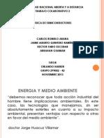 trabajo_colaborativo_2._299002-42