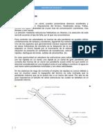 RAPIDAS DE CANALES.docx