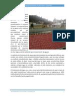Planta de Tratamiento de Agua Potable el Milagro.docx