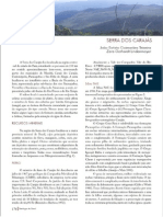 Seminário Serra dos Carajás.pdf