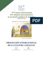 Circular Del Xiv Congreso-simposio de La Aas 2014