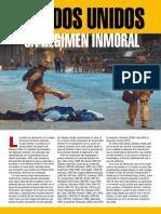 EEUU-Un-régimen-inmoral