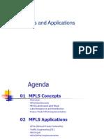 Capacitación-MPLS_Curso