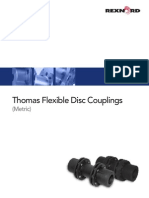 Thomas Coupling Metric_2013
