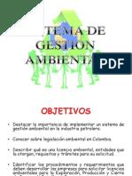 Expo Grupo 2