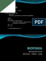 biofisika13