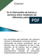 Diapositivas_1