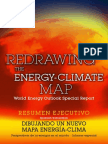 Redrawing_Energy_Climate_Map_Spanish_WEB.pdf