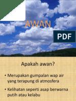 AWAN.pptx