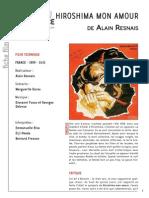 hiroshima_mon_amour_de_resnais_alain.pdf
