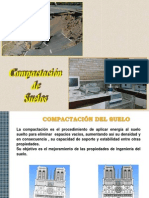 151355599-COMPACTACION