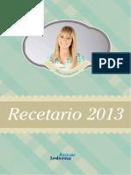 AzucarLedesma-Recetario2013