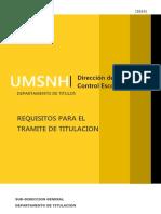 RequisitosTitulacion VERSION FINAL_2014 (1)