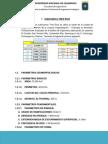 TRABAJO N°02_CUENCA CAJAMARQUINO-CRISNEJAS (SECTOR NORTE)