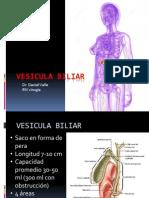 VESICULA BILIAR.pptx