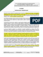 CAPITULO 1. Texto Introducción y Presentación