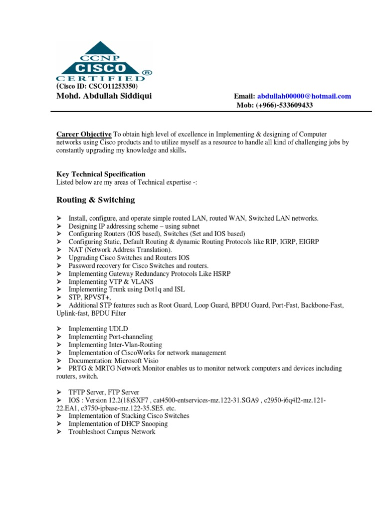 Achievement Resume Template cna accomplishments resume free – Interests Resume Examples